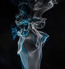 smoke shop usa ltd